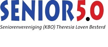 Senior5.0